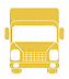 transportation_logo